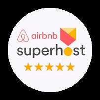 aribnb-logo.png