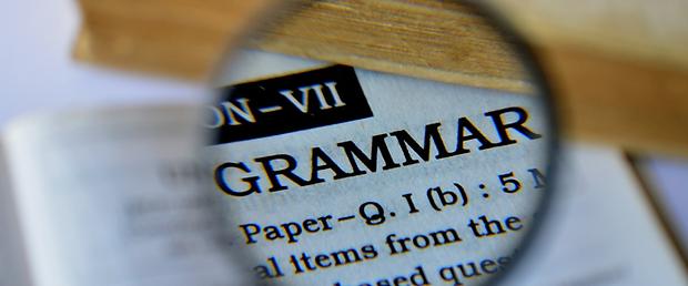 Teste-de-nível-de-inglês-Grammar-Test-On
