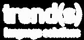 logo_transparente 90%.png