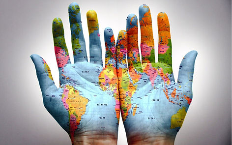 World-Map-On-Hands.jpg