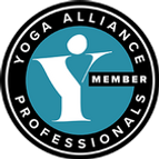 yoga-alliance-member.png