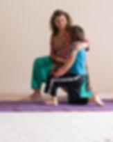 Yoga-Session-3.jpg