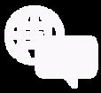 language icon.png