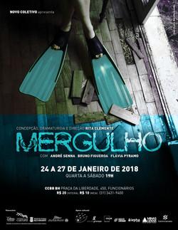 MERGULHO (2018)