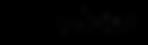 novo NOVO COLETIVO transparente.png