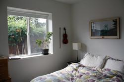 Sumner ADU - Bedroom