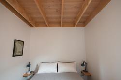 NE 7th ADU - Bedroom