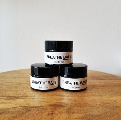 Breathe Balm