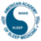 Sleep education, medical sleep disorders, START WITH SLEEP