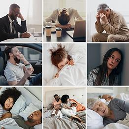 Sleep Collage.png