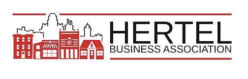 HBA Long Logo.jpg