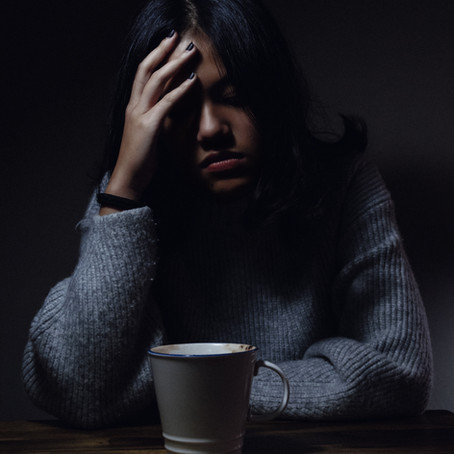 WHY YOU NEED A SLEEP COACH