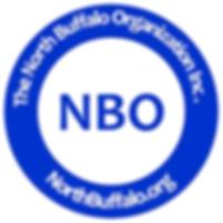 North Buffalo Organization