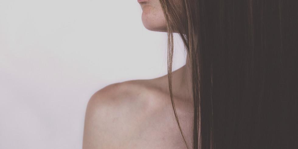 Embracing Self-Care: Beauty Sleep