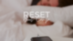 Copy of RESET (2).png