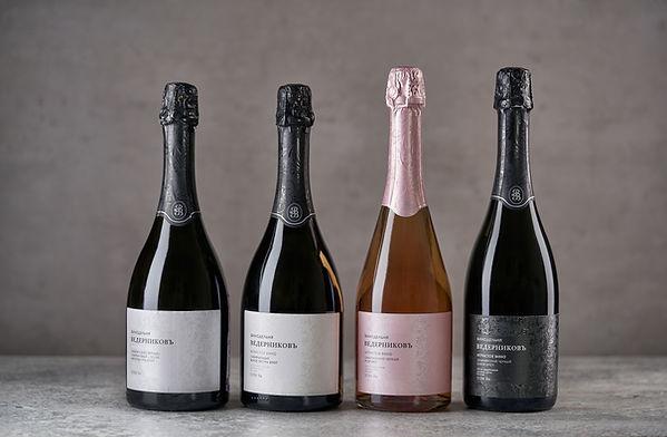 Коллекция игристых вин.jpg