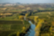 Rioja Alta San Asensio 02.jpg