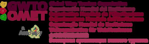 GWTO full logo_HD.png