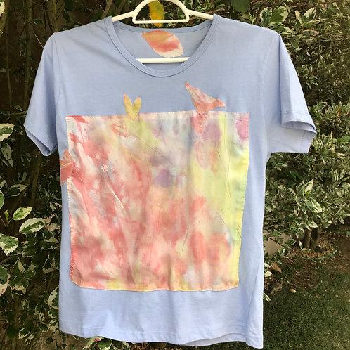 """Camiseta feminina """"Provence 2"""""""
