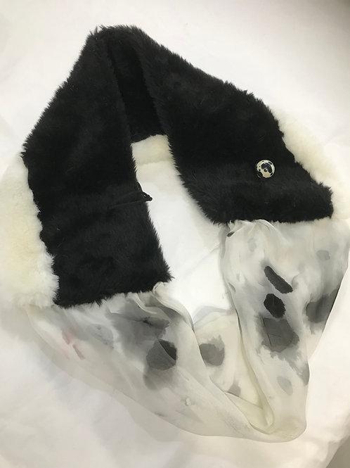 "Gola ""Panda"""