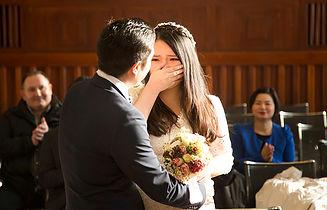 Photographe mariage à Versailles, les préparatifs des mariés, les cérémonies civiles ou religieuses