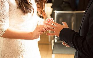 Photographe mariage à Versailles, photo de couple