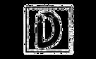 Copie de logo-damienjuquel.png