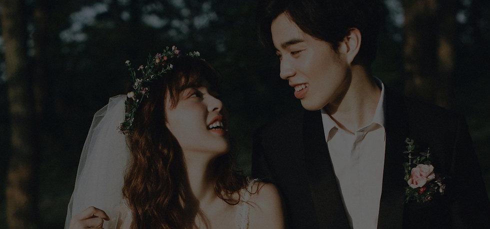 Photographe mariage à Versailles, l'album de mariage papier, le petit plus indispensable