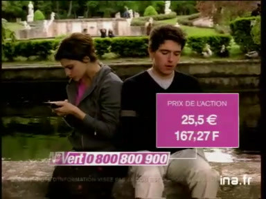 Vid_o_Ina_-_Cr_dit_Lyonnais_Couple_vid_o