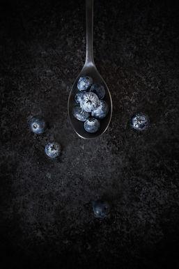 Photographe professionnelle à Versailles Photographe culinaire