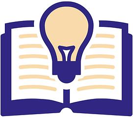 manuel-de-référence-ouvert-résomax.png