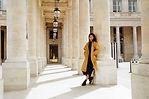 Galerie Yu Wang Photographie à Versailles