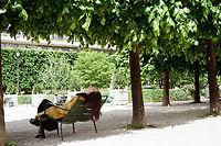 Photographe à Versailles