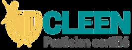 CLEEN Praticien certifié Page CLEEN Cabinet 1.618