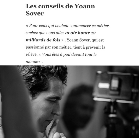 Image-prese-de-Yoann-Sover.jpg