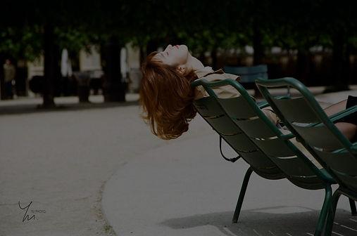 Photographe professionnelle à Versailles découvrez la galerie