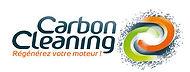 Rep Minute Geispolsheim carbon cleaning décalaminage moteur