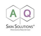 aq skin solutions.png