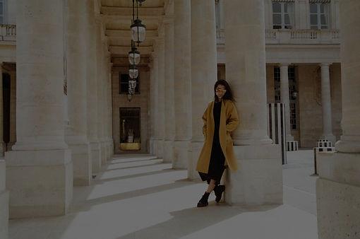 Trouver le bon photographe professionnel à Versailles (78)