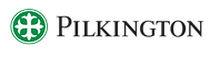 Rep Minute Geispolsheim Pilkington fournisseur vitrage