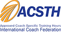 ACSTH page d'accueil Cabinet 1.618