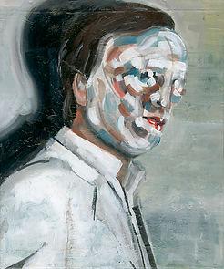 2002マスクの男.jpg