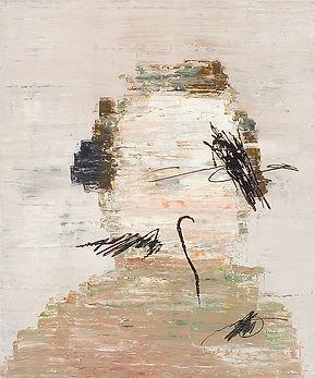 2006IMG_8305.jpg