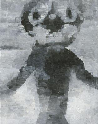 2005TVcat.jpg