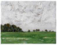 2009_85I0607.jpg