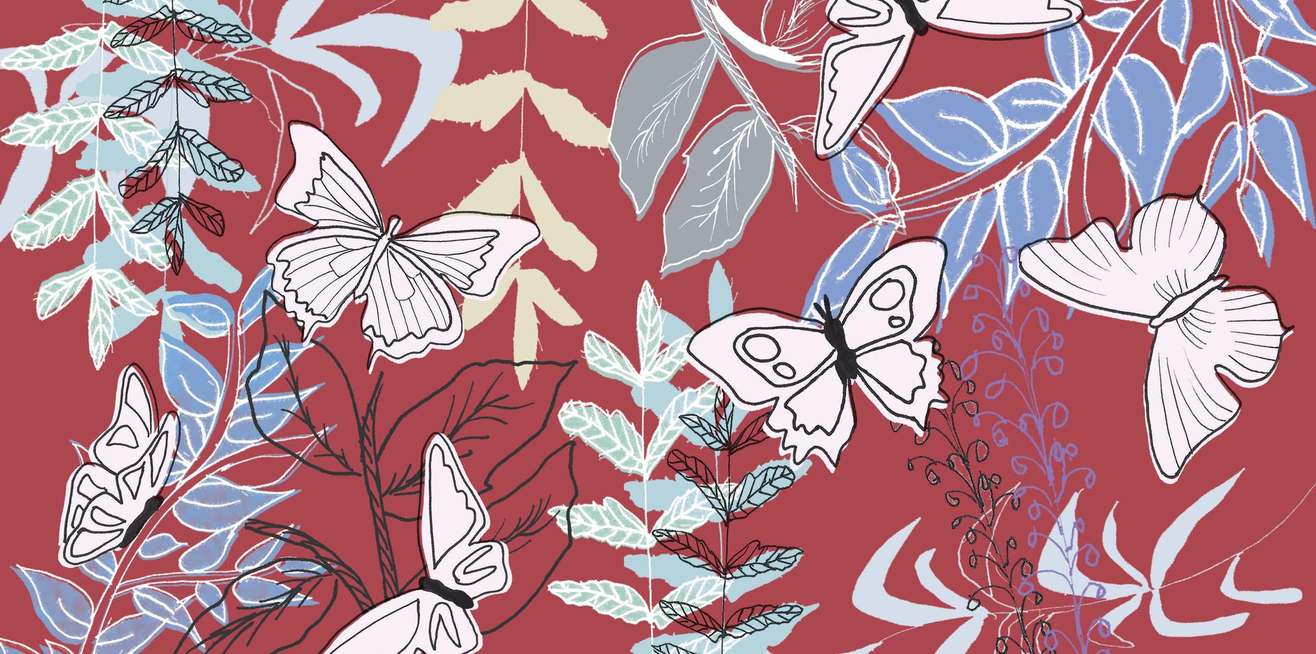 PLANTS_butterflies.jpg
