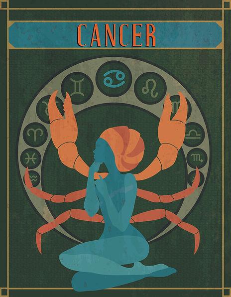7. Cancer.jpg