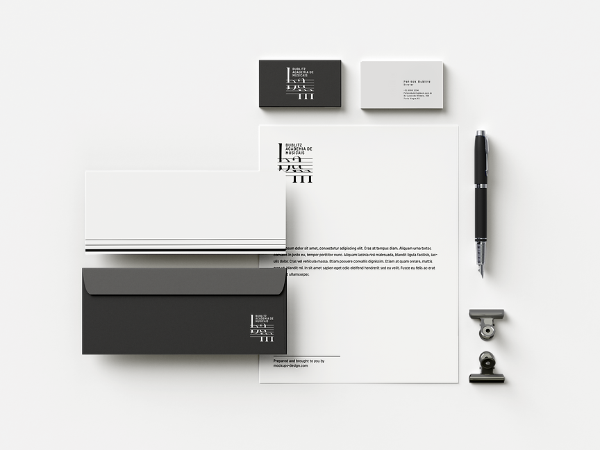 Us_Business_Card_Mockup_4-Recovered.png