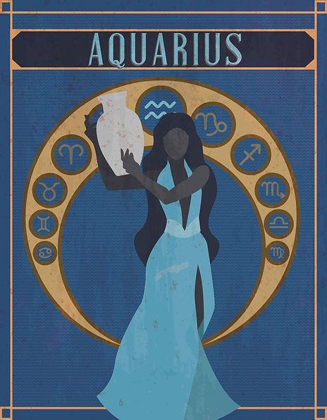 2. Aquarius.jpg