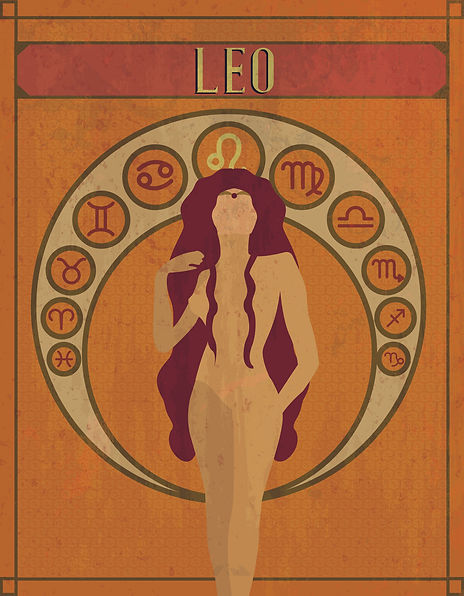 8. Leo.jpg